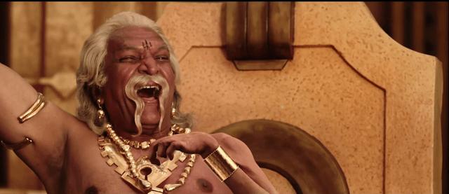 Image result for nassar bahubali