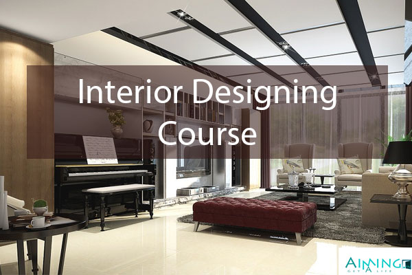 Decorating Free Online Courses Interior