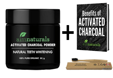 Teeth whitening charcoal best charcoal natural powder in bulk charcoal powder fandeluxe Gallery