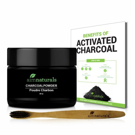 teeth-whitening-activated-charcoal