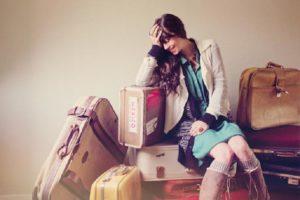 organizzare-bagagli-e-valigie12