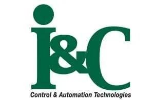 I&C Technologies_nuovo_logo2015