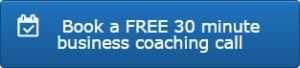 Business Coaching Consultancy Call button