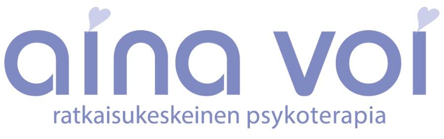 ainavoi_logo1