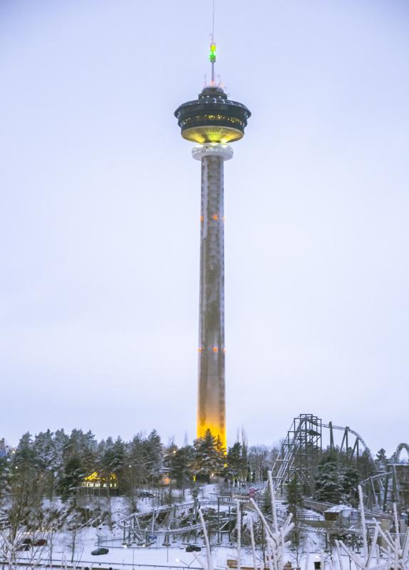 Tampere4
