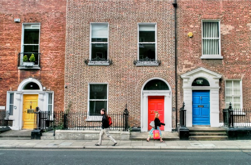 DublinAteak_tonemapped