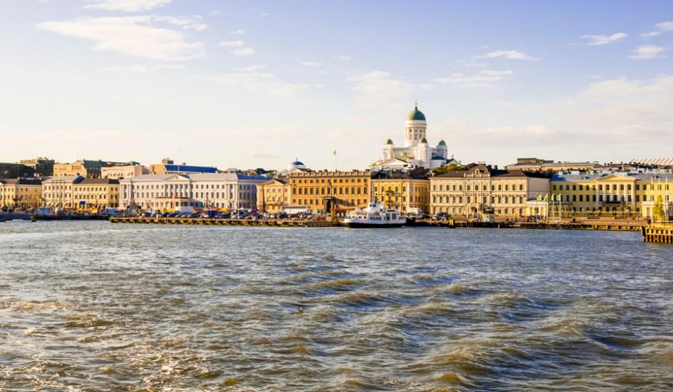 Helsinki2015_37