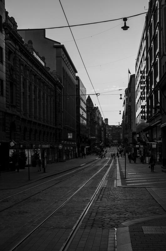 Helsinki2015_45a
