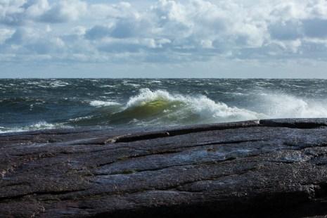 Kotisivut Baltic Sea_Aino Huotari (1 of 8)