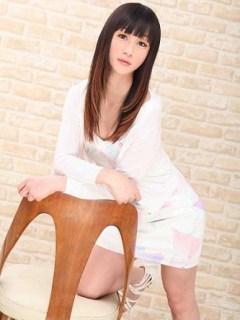 雛菊(ひなぎく)NHのタイトル画像木更津のデリヘル 人妻風俗 愛の巣「秘密の情事」