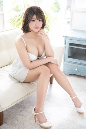 姫野(ひめの)のタイトル画像
