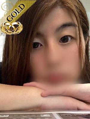 沢村(さわむら)のタイトル画像