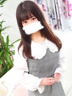 飯田(いいだ)のタイトル画像