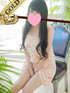 川崎(かわさき)のタイトル画像 木更津のデリヘル 人妻風俗 愛の巣「秘密の情事」