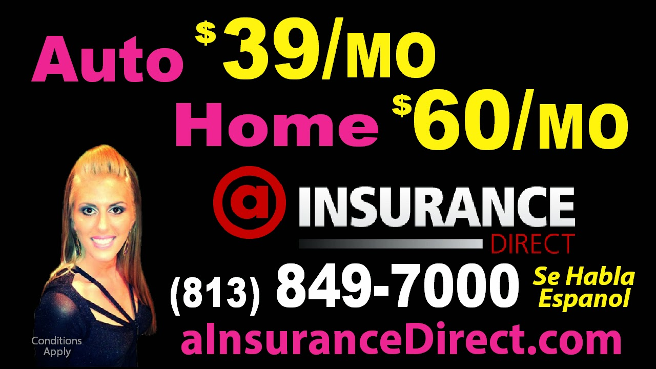 A Insurance Direct Homeowners Quote Commercial Quote