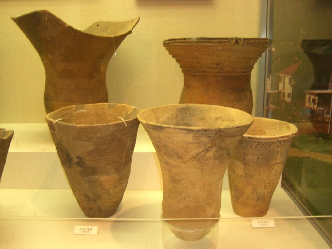 5-deep-bowls.jpg
