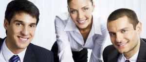 kurz-komunikacia-ako-zaklad-uspechu-v-profesii-2-modul