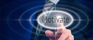 kurz-motivacia-vedenie-pracovnikov