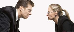 kurz-transakcna-analyza-ako-metoda-zvladania-konfliktu