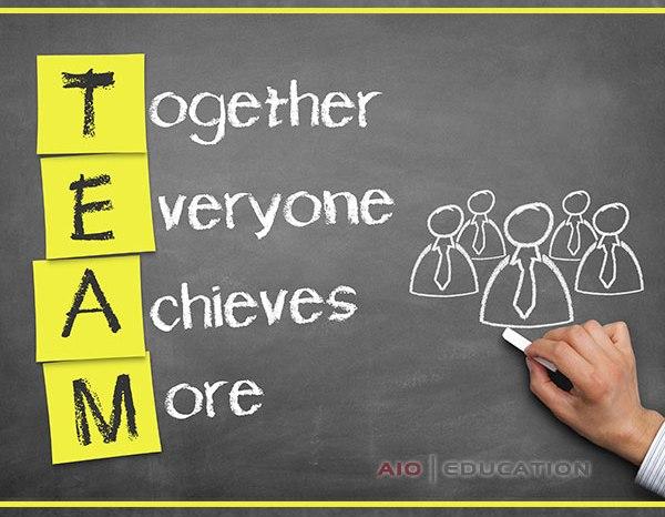 teambuilding1