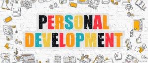 kurz-osobny-rozvoj-sebapoznanie