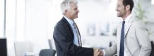 kurz-vyjednavanie-pre-obchodnikov