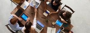 interna-komunikacia-ako-cesta-k-spravnemu-fungovaniu-firmy