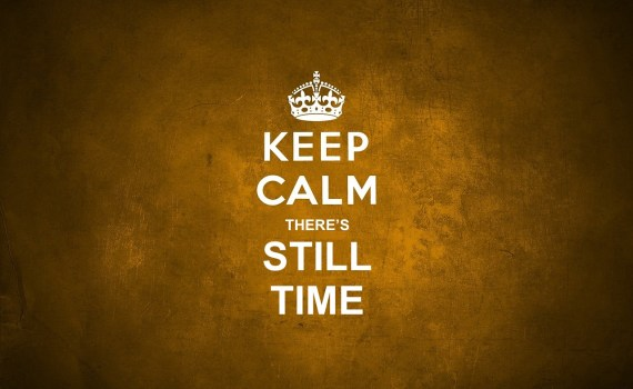 Nicholas Aiola, CPA - It's Not Too Late! 3 Ways to Still Lower Your 2016 Tax Bill - Keep Calm