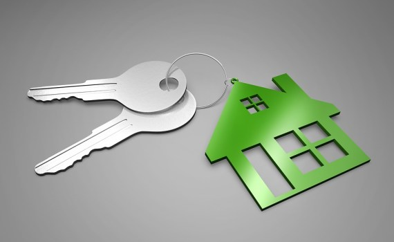 Nicholas Aiola, CPA - Landlords: This Common Mistake Could Cost You Thousands of Tax Dollars - Keys