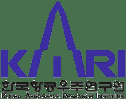 KARI Logo