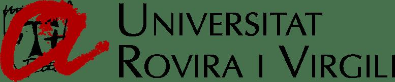 Universitat Rovira I Virgili Logo