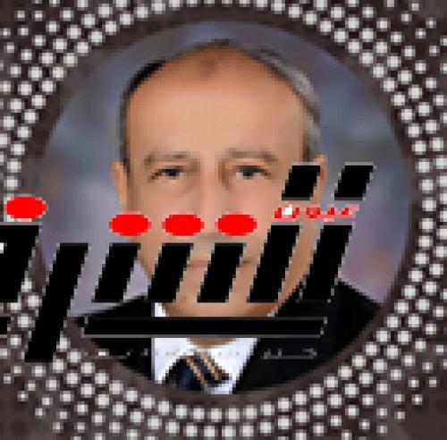 د عبدالباقى تركيا - ديرب
