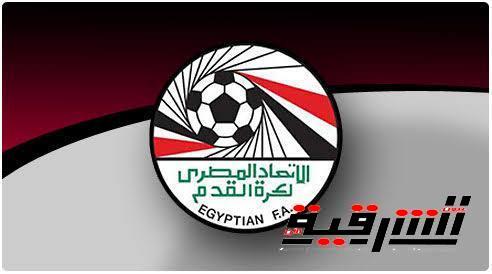 مواعيد اذاعة المباريات بالدوري علي التلفزيون المصري