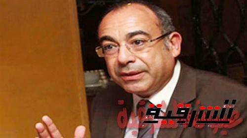 مساعد وزير الخارجية المصرى يلتقي رئيس الجمهورية ووزير الخارجية في سيراليون