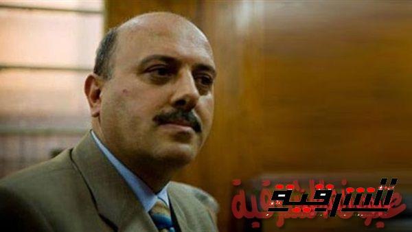 بالاسماء...تفاصيل حركة التنقلات الداخلية لضباط مديرية أمن الشرقية