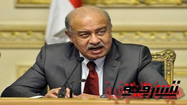 تفجير الكاتدرائية.. رئيس الوزراء: الإرهاب لن يؤثر على الوحدة الوطنية