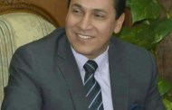 الدكتور رضا عبدالسلام يكتب ..الصعيدي جاني أم مجنيا عليه؟!