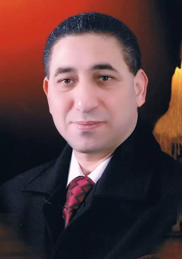 أبوالمجد يحصل على موافقة وزير الصحة بتشغيل بنك الدم التجميعي بمستشفي ههيا