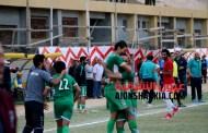 ننشر صور حكم المحكمة الرياضية بعودة نادي الشرقية لدوري الدرجة الثانية