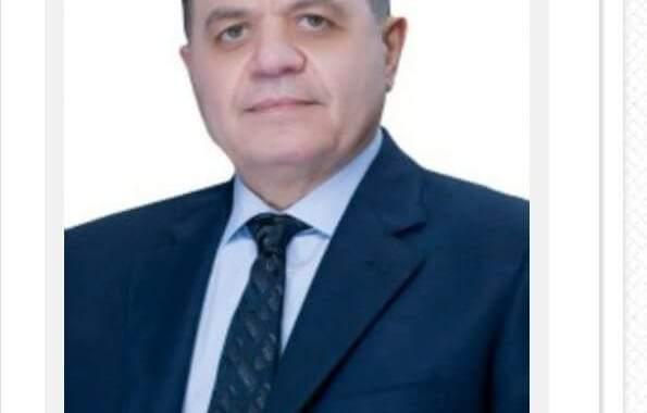 ننشر نص كلمة اللواء محمود توفيق وزير الداخلية فى حفل تخريج طلبة كلية الشرطة