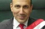 الدكتور هلال عفيفي عميداً لتجارة الزقازيق