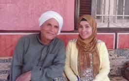 الجندي محمود حموده: تم أسري أثناء مشاركتي بالحرب،وعدت لوطني في صفقة تبادل الأسري