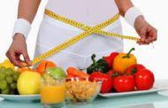 9 عادات غذائية لرجيم سريع وآمن
