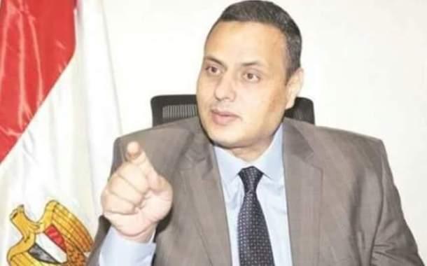 مباحث أبوحماد تضبط خادمة سرقت 5 آلاف جنيه من منزل مدير عام سابق بالزراعة وأخفتهم داخل دجاجة