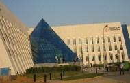 المصرية للاتصالات تشارك في إطلاق حملة