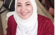 لمياء عبد المطب أميناً عاماً لجامعة الزقازيق ندباً