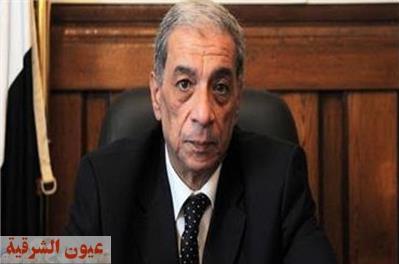 في الذكري الخامسة لإستشهاده.. ننشر منطوق الحكم على المتهمين بإستهداف موكب الشهيد هشام بركات