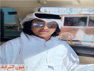 عبدالله بن عبدالعزيز يخوض أولى تجاربه السينمائية في مصر
