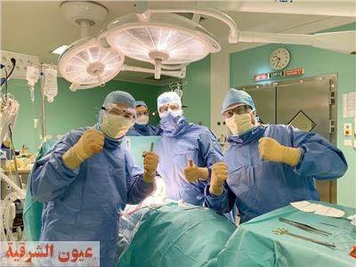 6 آلاف طبيب سعودي يكافحون«كورونا» في 41 دولة حول العالم