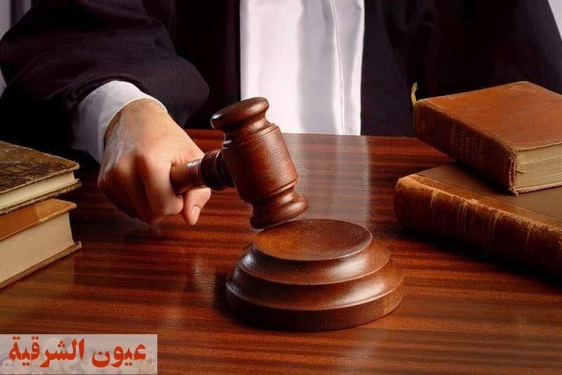 السجن المشدد لـ«طالب جامعي ونجار وعجان» لإتجارهم في المخدرات بالشرقية